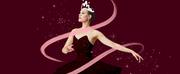 Texas Ballet Theater Announces In-Person 2021-2022 Season Photo