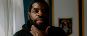 A LITTLE DEVIL IN AMERICA Author Hanif Abdurraqib Takes Part in UNBOUND on March 31&n Photo