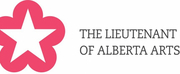 Albertas Distinguished Artist Award Recipients Announced