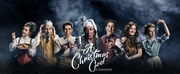 A CHRISTMAS CAOLS Returns To QPAC Bringing Much Needed Joy Photo