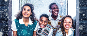 Cast Announced For Tour of THE LION, THE WITCH AND THE WARDROBE; Plus Check Out an All New