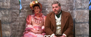 VIDEO: THE PLAY THAT GOES WRONG\