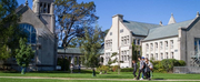 Music Institute Academy Moves To Lake Forest College