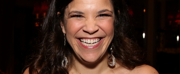 Broadway Brainteasers: Lindsay Mendez Word Search! Photo