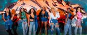 Original UK SIX Queens Will Reunite for Live Concert in October Photo