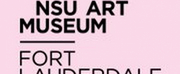 NSU Art Museum Appoints 9 Prominent Business Leaders to New Planned Giving Advisory Board Photo