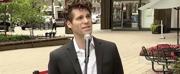 VIDEO: Josh Davis Sings 'Stars' From LES MISERABLES on Tour