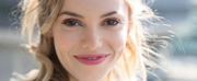 Hannah Tointon Will Join The West End Cast Of WAITRESS; Lucie Jones Extends