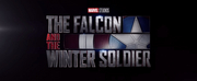 Carl Lumbly Joins FALCON AND THE WINTER SOLDIER