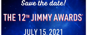 Virtual Jimmy Awards Ceremony Is Set for July 15, 2021 Photo