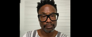 VIDEO: Billy Porter Returns with A Follow-Up Message to America Photo