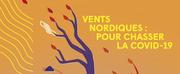 The Société de Musique Contemporaine du Québec Presents VENTS NORDIQU Photo