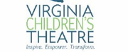 Virginia Childrens Theatre Partners with Patriot Players From Patrick Henry Community Coll Photo