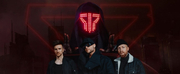 Smash Into Pieces Announce Brand New Album A New Horizon