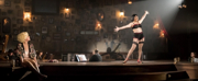 Photo Flash: First Look At Theater Latté Da\