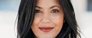 Reena Singh Named Senior Vice President for Disney Branded TV Photo