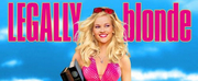VIDEO: The Cast of LEGALLY BLONDE Reunites on Reese Witherspoons YouTube Channel Tomorrow Photo