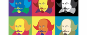 THE COMPLETE WORKS OF WILLIAM SHAKESPEARE (ABRIDGED) to be Presented by Colonial Theatre