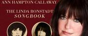 BWW Interview: Songstress/Songwriter Extraordinaire Ann Hampton Callaway Riffs on Linda, L