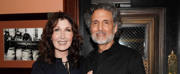 Joanna Gleason and Chris Sarandon Join New York City Childrens Theaters MEET THE PARENT Se