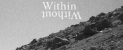 Writings By Drummer Bill Rieflin in Within Without Now Available Photo