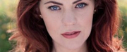 Rachel Tucker Will Join Cast of COME FROM AWAY as Beverly Bass