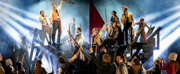 LES MISERABLES UK and Ireland Tour Will Reopen on 24 November Photo