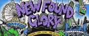 New Found Glory Release New Single Backseat
