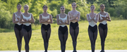 VIDEO: Get A Preview Of American Ballet Theatres 2021 Summer Celebration