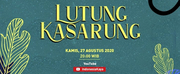 BWW Review: #MusikalDiRumahAja Finished Strong with LUTUNG KASARUNGs Radiant Energy Photo