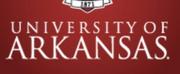 University of Arkansas University Symphony Orchestra Announces Fall Auditions Photo