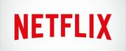 Netflix Starts Production on First Berkun Oya Project