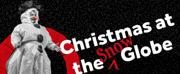 Sandi Toksvig To Star In the Globe Theatres CHRISTMAS AT THE (SNOW) GLOBE Photo