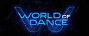 Gilbert Dance Crew Wants to Unite Community on WORLD OF DANCE