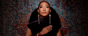 Judith Hill Brings Her Soul-Funk-Rock Sound To Keans Outdoor Stage