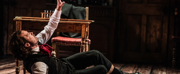 Photo Flash: First Look at Blackeyed Theatres THE STRANGE CASE OF DR JEKYLL & MR HYDE Photo