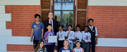 New Students To Benefit From Magical Education At Cape Town\
