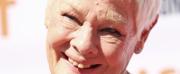 MOUNTVIEW LIVE Announces Dame Judi Dench as Giles Tereras Next Guest