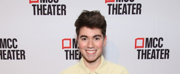 Noah Galvin Joins THE GOOD DOCTOR Season Four Photo
