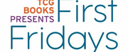 TCG Books First Fridays Features Dael Orlandersmiths UNTIL THE FLOOD Photo