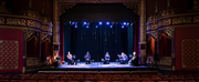 The Everyman Announces MADE IN CORK | PLAY IT BY EAR: A Selection of Rehearsed Readings Photo