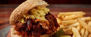 VIRGIL'S REAL BARBECUE in Times Square Re-opens 7/29