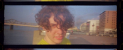 Jack Harlow Releases Music Video For \