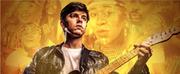 BWW Review: GRACELAND LIVE, Shepherd\