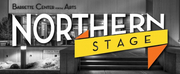 Northern Stage Presents ITS A WONDERFUL LIFE: A RADIO PLAY Photo