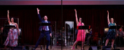 BWW Review: The Stratford Festivals YOU CANT STOP THE BEAT Cabaret Celebrates the Joy of M