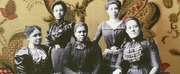 The Ballard Institute and Museum Of Puppetry Announces Womens Suffrage Toy Theater Worksho Photo