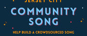 Art House Seeks Submissions For Crowdsourced Project Jersey City Community Song Photo