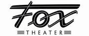 Fox Theater in Bakersfield Lost $400,000 Due to the Health Crisis Photo