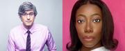 Rocca, Fuller, Halston & More to Star in FAIRYCAKES World Premiere